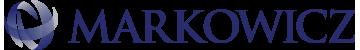 Markowicz International Law